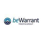 BeWarrant