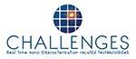 Challenges Logo