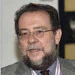 Marco Rossi Challenges project coordinator