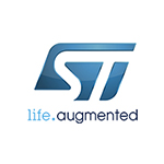 STMicroelectronics Challenges partner
